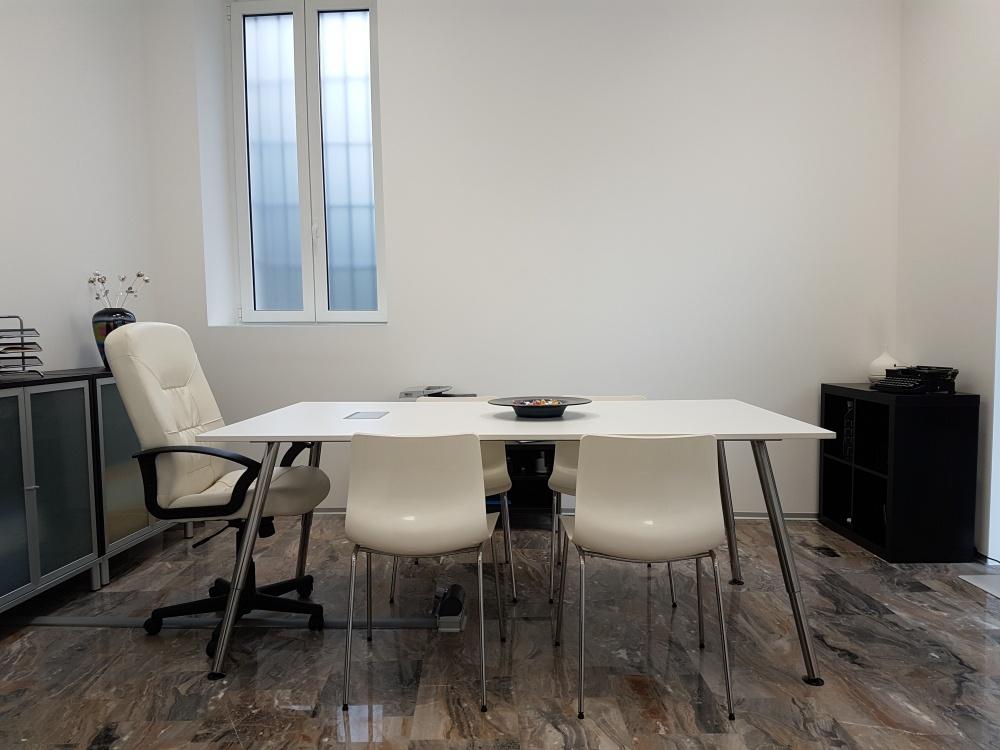 Progetti soluzioni immobiliari Sesto San Giovanni